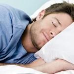 Сон як профілактика інсульту. здоров'я, здоровий спосіб життя, исследования, інсульт, їжа, ожиріння