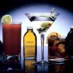 Алкоголь. Міфи та реальність. алкоголь, дослідження, здоров'я, статистика