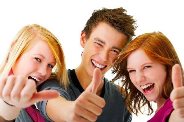 Ставлення Європейської молоді до здорового способу життя. здорове харчування, здоровий спосіб життя, зсж, їжа, молодь