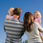 Дослідження цінностей та характеристик міцної сім'ї. родина, сім'я, цінності