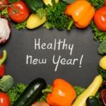 Зустрінь новий рік здорово!. здорове харчування, здоровий спосіб життя