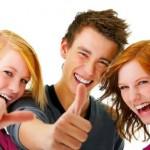 """Анкета """"Ставлення молоді до здорового способу життя"""". здоровий спосіб життя"""