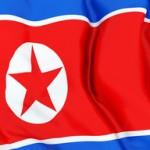 Система охорони здоров'я Південної Кореї. охорона здоров'я, страхування, фінансування
