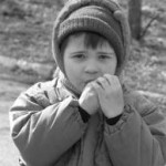 Загальна характеристика щодо стану дітей-сиріт та дітей, позбавлених батьківського піклування в Україні. діти, діти-сироти, інтернати, позбавлені батьківського піклування