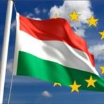 Система охорони здоров'я Угорщини. медицина, охорона здоров'я