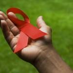 Стратегія ЮНЕСКО у сфері превентивної освіти з тематики ВІЛ/СНІДу. віл, молодь, народна медицина, освіта, профілактика, снід
