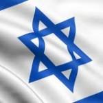 Система охорони здоров'я Ізраїлю. здоров'я, медицина, охорона здоров'я, страхування