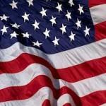 Система охорони здоров'я у США. здоров'я, медичне страхування, охорона здоров'я
