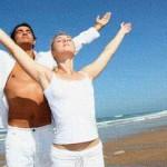 Фактори ризику та здоровий спосіб життя. дослідження, здоровий спосіб життя, зсж, науковці