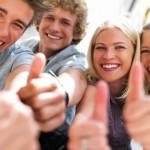 """Дослідження Відділу здорового способу життя ДІСМП """"Ставлення молоді до здорового споособу життя"""". дослідження, здоров'я, здоровий спосіб життя"""