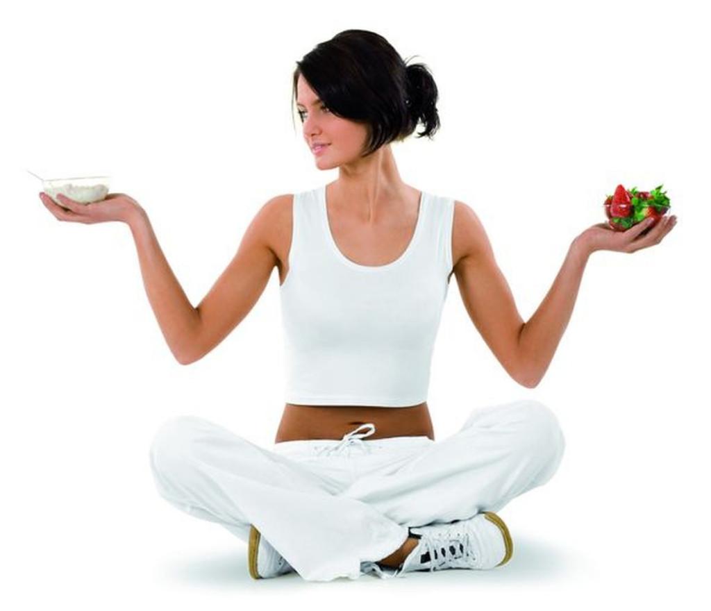 Здоровий спосіб життя. Дослідження точки зору росіян. дослідження, здорове харчування, здоровий спосіб життя, науковці, статистика