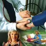 Дослідження актуальності розробки та запровадження стандартів формування здорового способу життя в Україні. дослідження, здоров'я, здоровий спосіб життя