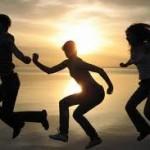 """Результати дослідження """"Ставлення молоді до здорового способу життя"""". відео, дірсм, дослідження, здоров'я, здорове харчування, здоровий спосіб життя, зсж, молодь, презентація"""