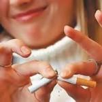21 листопада – Міжнародний день відмови від куріння!. no smoking day, всесвітній день відмови від куріння, інсульт, профілактика, статистика, тютюнопаління