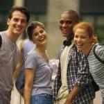 Тенденції становлення та розвитку молодого покоління в Україні. дослідження, здоров'я, здоровий спосіб життя, конференція, молодь, тютюнопаління