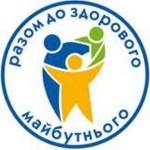Досвід впровадження моделі «Молодь за здоров'я» в Україні. дослідження, модель роботи, молодь за здоров'я