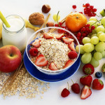 Принципи здорового харчування. здорове харчування, молодь