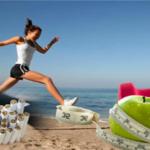 7 правил здорового способу життя