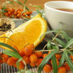 Осінні вітаміни: як зміцнити імунітет восени