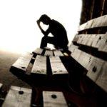 Осіння депресія: причини появи, симптоми і способи лікування