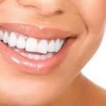 7 способів зміцнити зуби
