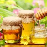 Що ми повинні знати про мед