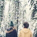 Як підготувати організм до зими?