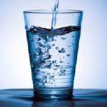Цікаві факти про мінеральну воду