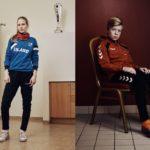 Ісландія знає, як зробити підлітків байдужими до алкоголю, цигарок і наркотиків. Але решта світу її не слухає