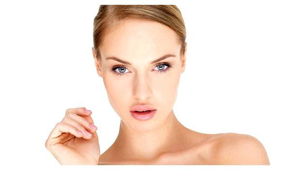 Цікаві факти про зморшки. гармонія тіла, генетика, обличчя, процедури, цікаві факти, шкідливі звички
