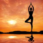 Користь йоги: мир у душі і сила в м'язах. гармонія тіла, заняття йогою, йога, самодисципліна, фізична культура