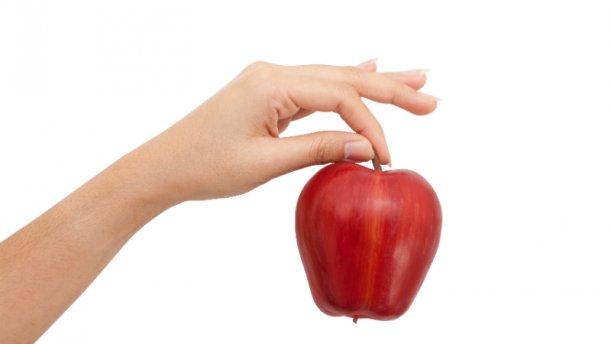 П'ять продуктів для очищення організму, які доступні кожному