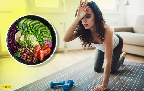 Здоровий спосіб життя: експерти розвінчали три основних міфи