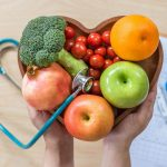 Як змінити свій спосіб життя і отримати від цього задоволення. дієта, здоров'я, здорове харчування, здоровий спосіб життя, поради, раціональне харчування
