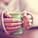 Here are 8 surprising benefits of linden tea.. tea, амінокислоти, антиоксиданти, артеріальний тиск, гамк, дослідження, заспокійливі трави, кверцетин, квіти липи, кемпферол, липовий чай, сечогінні трави, сон, тилірозид, трав'яні чаї, тривожність