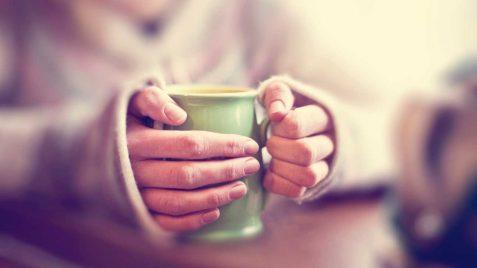 Here are 8 surprising benefits of linden tea.