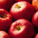 У вересні починається основний сезон яблук. apples, facts, healthful foods, research, калорійність, корисні властивості, поради, секрети приготування, цікаві факти, яблука